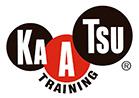 東京都板橋区の加圧トレーニング専門スタジオ「ミュー成増」